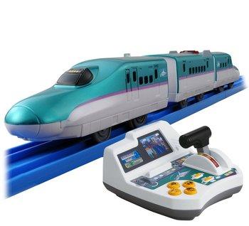 ブラ・北海道新幹線5(2016.05.01).jpg