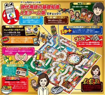 人生ゲーム(20115.12.31).jpg